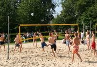 Beach-Party_2007_02