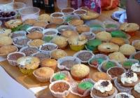 stand-muffins