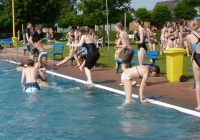 beachparty_2012_19