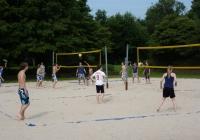beachparty_2012_2