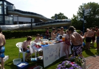 beachparty_2012_20