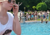 beachparty_2012_23