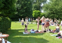 beachparty_2012_27