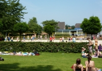 beachparty_2012_28