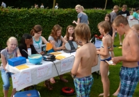 beachparty_2012_7