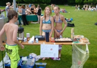 beachparty_2012_9