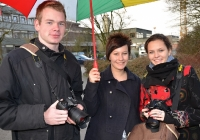 Nikolauslauf_2011_50_44
