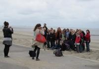 Norderney_2011_06