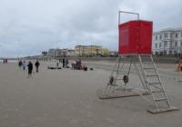 Norderney_2011_11