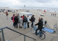 Norderney_2011_13