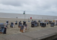 Norderney_2011_20