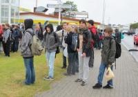 Norderney_2011_22