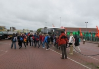 Norderney_2011_23