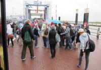 Norderney_2011_25