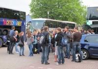 Norderney_2011_28
