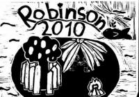 Robinson_Plakate_2010_01