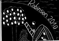 Robinson_Plakate_2010_02