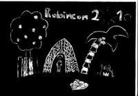 Robinson_Plakate_2010_03