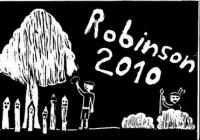 Robinson_Plakate_2010_05