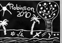Robinson_Plakate_2010_09