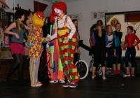 Zirkus_Auffuehrung_031