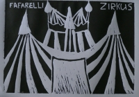 Zirkus_Plakate_003