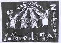 Zirkus_Plakate_005