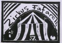 Zirkus_Plakate_006