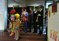 Zirkus_Vorbereitungen_004