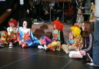 Zirkus_Vorbereitungen_005
