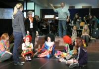 Zirkus_Vorbereitungen_006