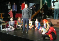 Zirkus_Vorbereitungen_009