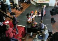 Zirkus_Vorbereitungen_015
