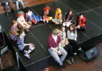 Zirkus_Vorbereitungen_020