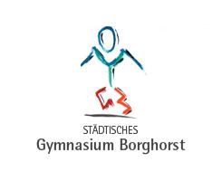 Städtisches Gymnasium Borghorst (Steinfurt)