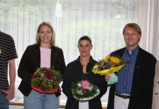 Thomas Lüken (k. Religion), Nikola Venker (Latein,Bio), Alexandra Aelken (Sport,Bio), StefanGering (Musik, k. Religion)
