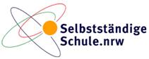 Selbstständige Schule NRW