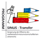 SINUS - Transfer