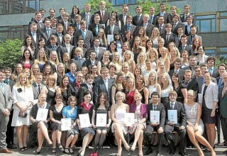 Abitur_2012