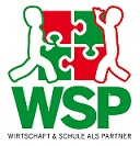 W&S als Partner